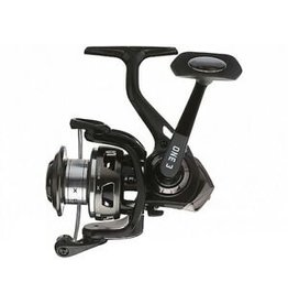 ONE 3 Creed X 4000 Spinning Reel