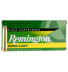 REMINGTON Remington .444 Marlin 240 Gr SP - 20 Rounds