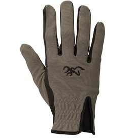 Browning Browning Trapper Creek Shooting Glove - SM