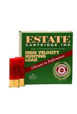 "Estate Estate High-Velocity Shotshell 16 GA, 2-3/4 "" #7-1/2"