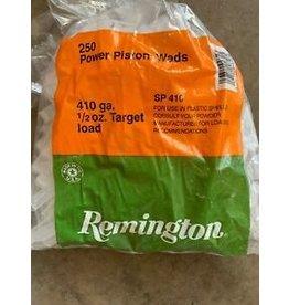 Remington SP410 - 250 Count