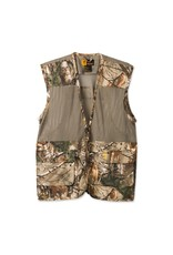 Browning Browning Upland Dove Vest - XL