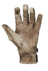 Browning Riser Glove - A-TACS Camo - MED