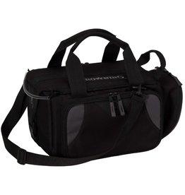 "Browning Crossfire Range Bag 18 """