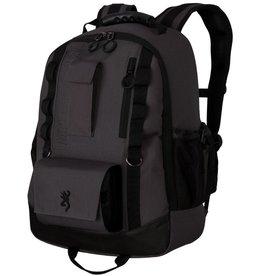Browning Range Pro Bakcpack
