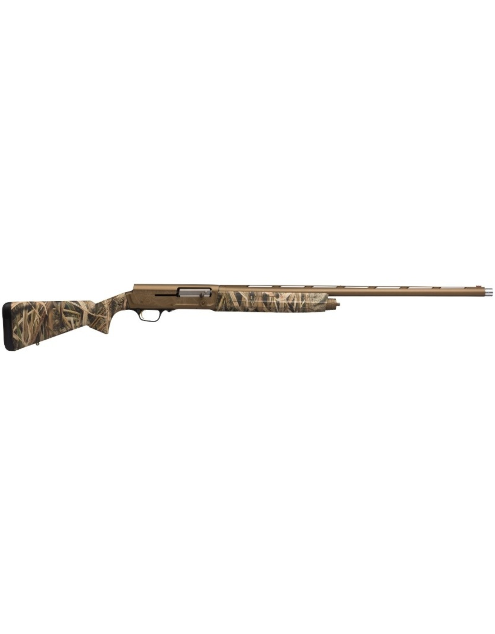 "Browning Browning Wicked Wing A-5 12 Ga 28"" bbl 3"" Mossy Oak"