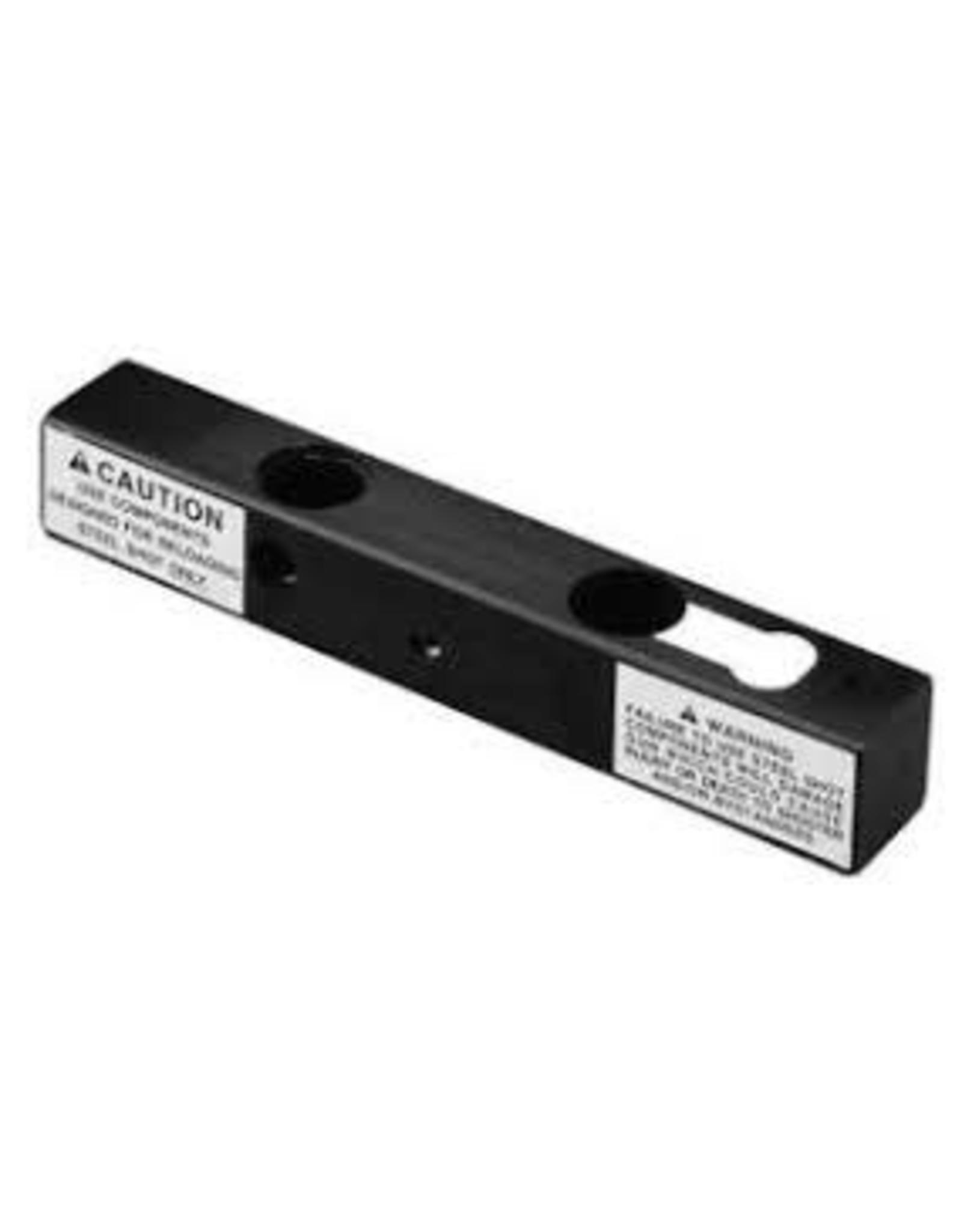 MEC MEC Steel Charge Bar 1-1/8 OZ #4 - #6