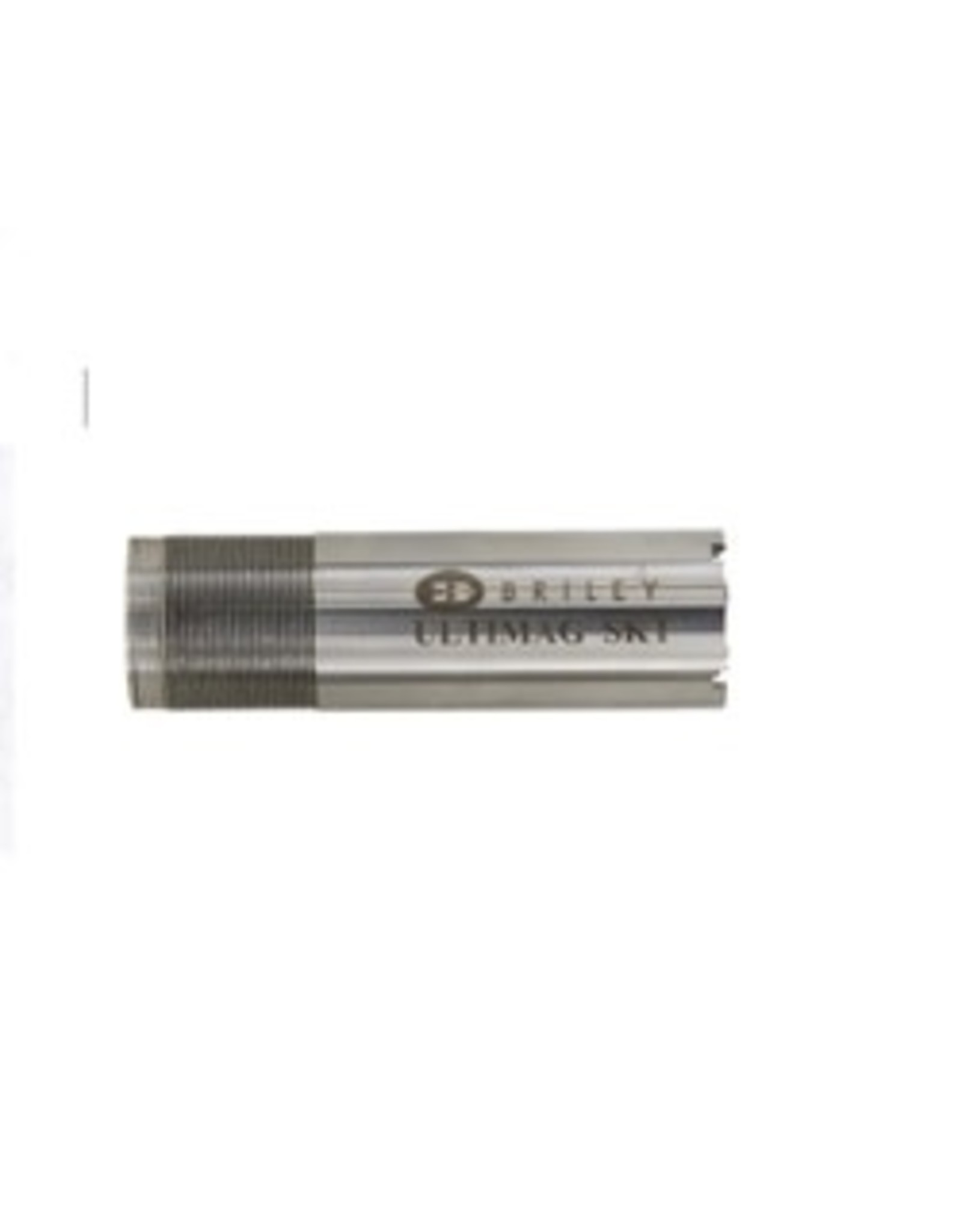 Briley 12 ga Flush Mossberg Ulti-Mag - Light Modified