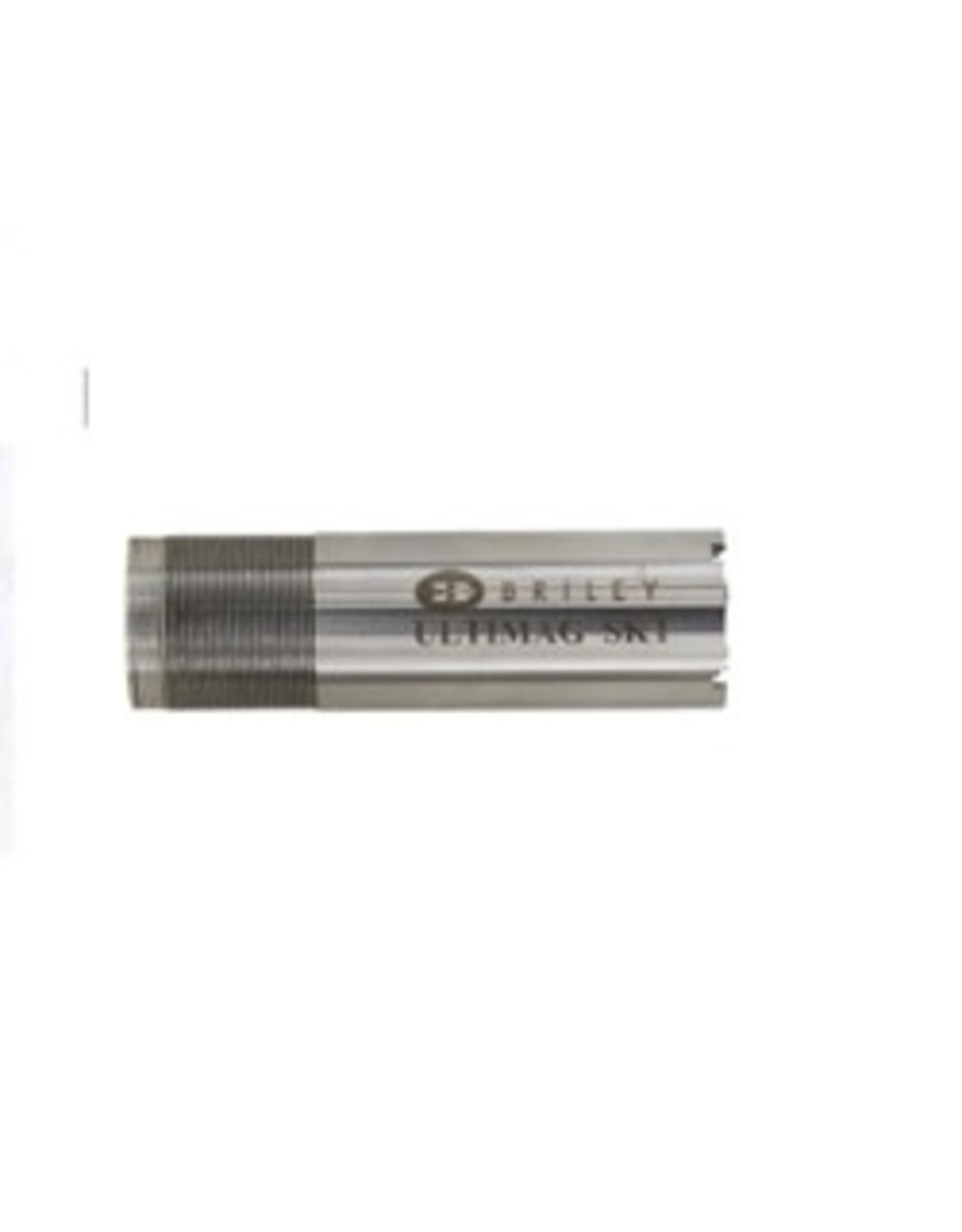 Briley 12 Ga Flush Mossberg Ulit-Mag - Full