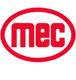 MEC Upper Retaining Ring #670J