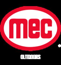 MEC Hex Nut #459a