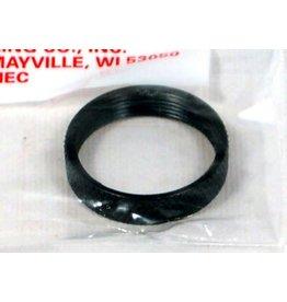 MEC Lock Ring #435A