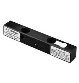 MEC MEC Steel Shot Charge Bar 1OZ #3 - #6 - 50210036