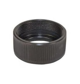 MER MEC Resize Ring 12 ga #43512