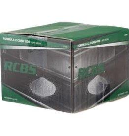 RCBS RCBS Corn Cob Media Formula 2