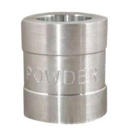 Hornady Powder Bushing #450
