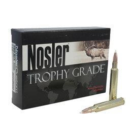 Nosler 308 Winchester 165gr Ballistic Tip (20 ct.)