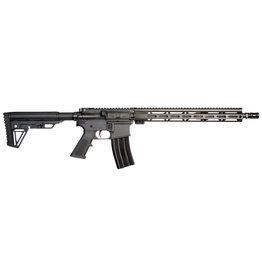"""I.O. M215 AR-15 16"""" bbl 5.56 Nato"""