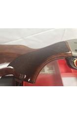 "Remington 1100 Competition 12 ga 30"" bbl"