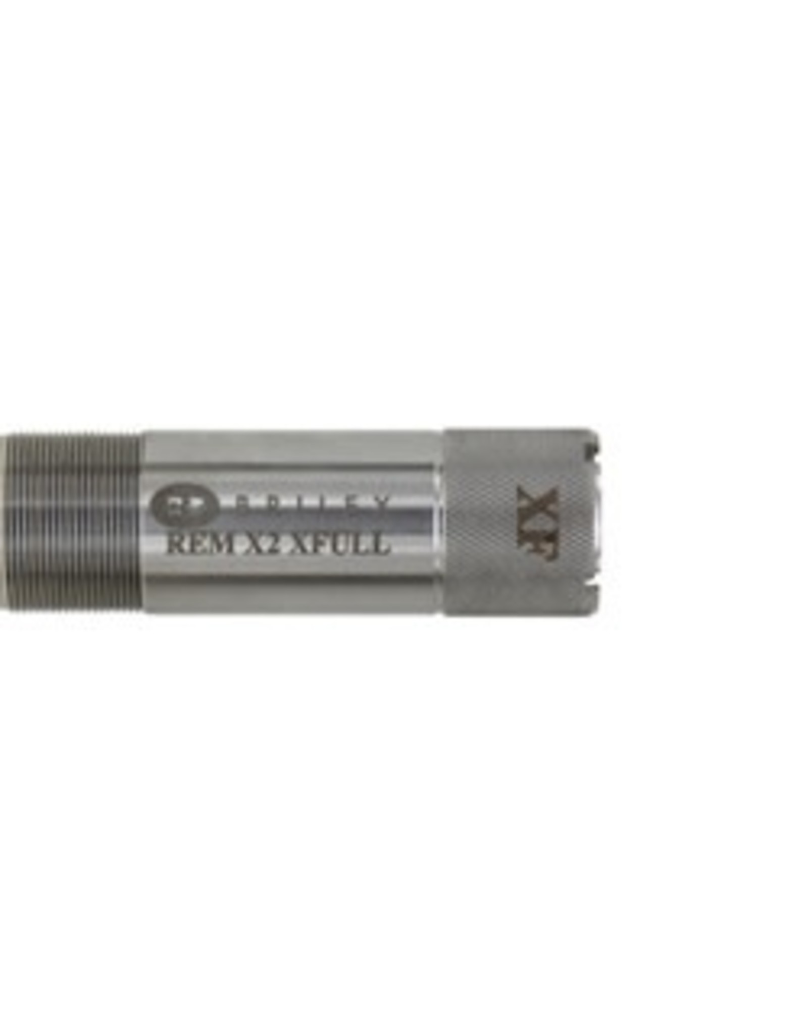 Briley Briley 12 Ga Ext Stainless Remington - Full