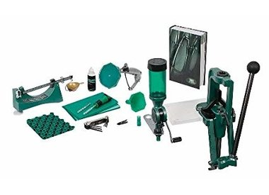 Other Tools & Equipment