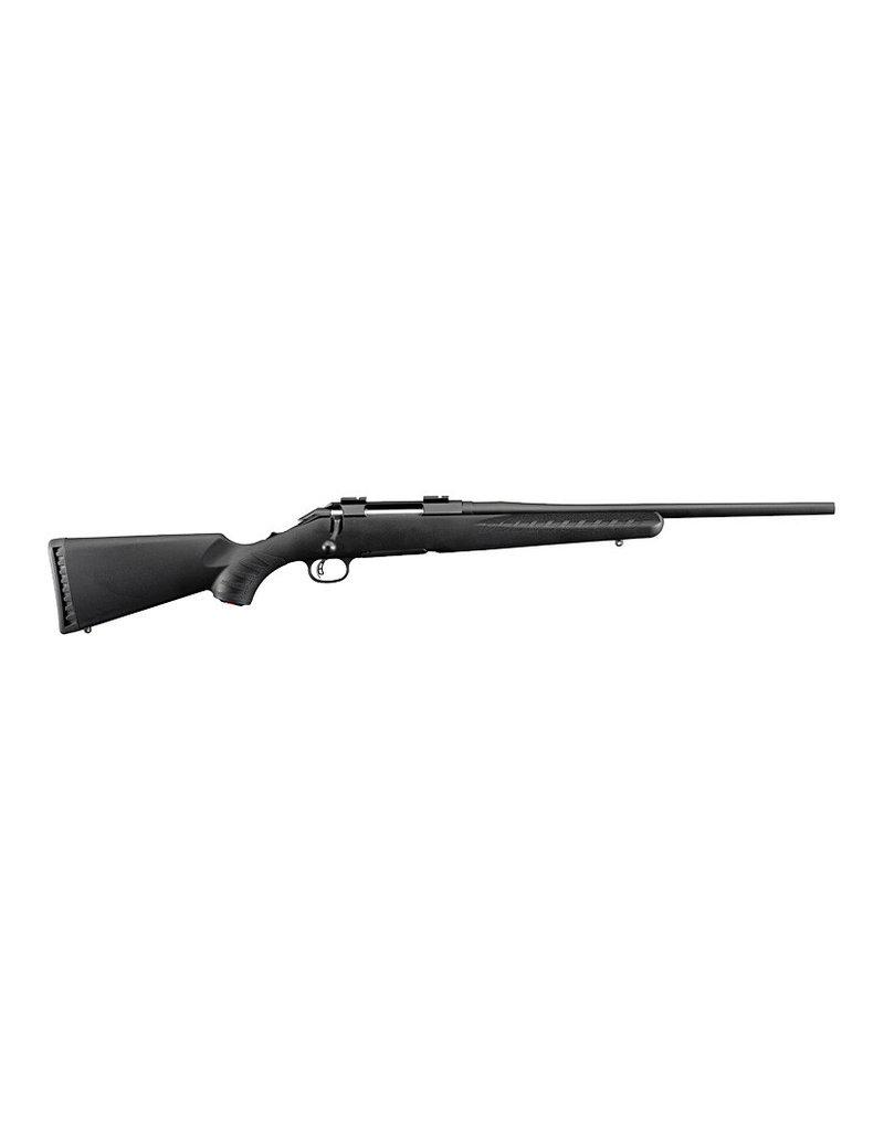 """RUGER Ruger American Bolt Rifle 22 LR 22"""""""
