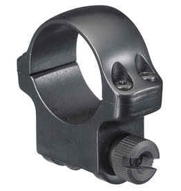 "RUGER Ruger M77  Scope Mount Rings 1"" and 42mm - Med"