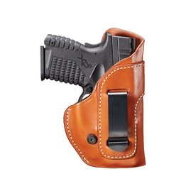 BLACK HAWK PRODUCTS Blackhawk Holster for Ruger LCR RH