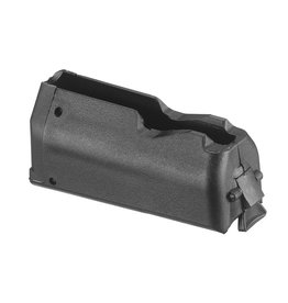 RUGER Ruger American Mag for .243/.308/7mm-08 Rem/22-250