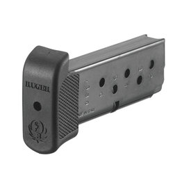 RUGER Ruger LCP Extended Mag 7rd Ext Mag