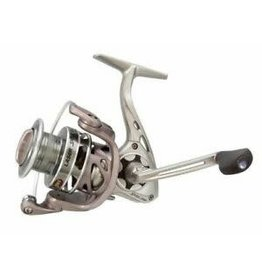 Lew's Spin Reel, Rev. Handle, Front Drag Lew's LSG400 Laser Speed Spin G
