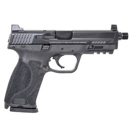 "SMITH & WESSON Smith & Wesson M&P 9 M2.0  9mm  4.6"" 17+1"
