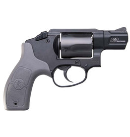 "SMITH & WESSON Smith & Wesson M&P Bodyguard 38 Special +P 1.875"" 5 rd"