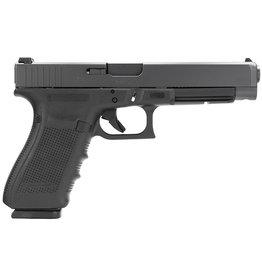 GLOCK Glock 41 Gen 4 .45 ACP 13 Rnd