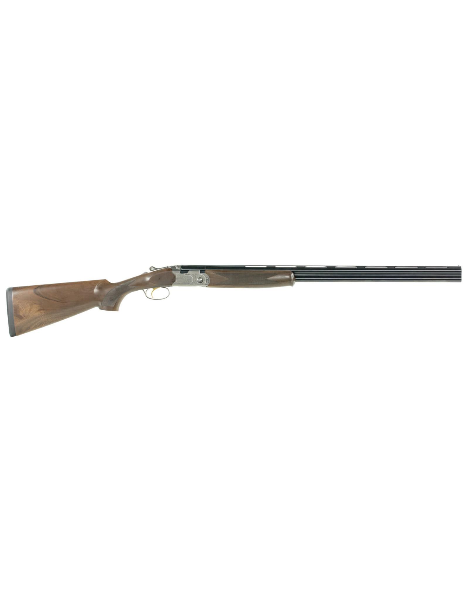 """Beretta 686 Silver Pigeon I 20 ga 28"""" bbl"""
