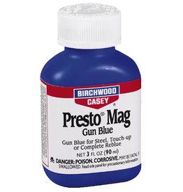 BIRCHWOOD CASEY BWC Presto Mag