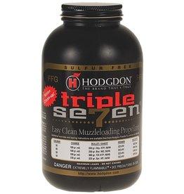 Hodgdon Hodgdon Triple Se7en FFG