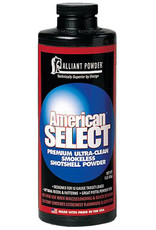 Alliant Alliant American Select 1#
