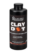 Alliant Alliant Clay Dot 1 Lb.