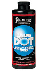 Alliant Alliant Blue Dot 1 Lb
