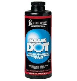 Alliant Alliant Blue Dot 1 Lb
