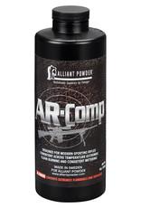 Alliant Alliant AR-Comp 1 lb.