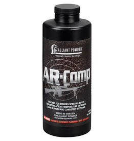 Alliant Alliant AR-Comp 1 lb.