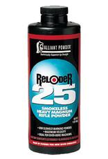 Alliant Alliant Reloder 25 - 1 lb.