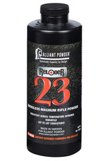 Alliant Alliant Reloder 23 - 1 lb.