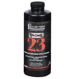 Alliant Alliant Reloader 23 - 1 lb.