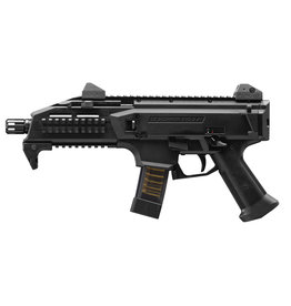 CZ CZ  Scorpion EVO 3 S1 9mm - 20 Rnd