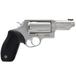 "TAURUS Taurus Judge .45 Colt / .410 , 3"" bbl, 5 Rounds"