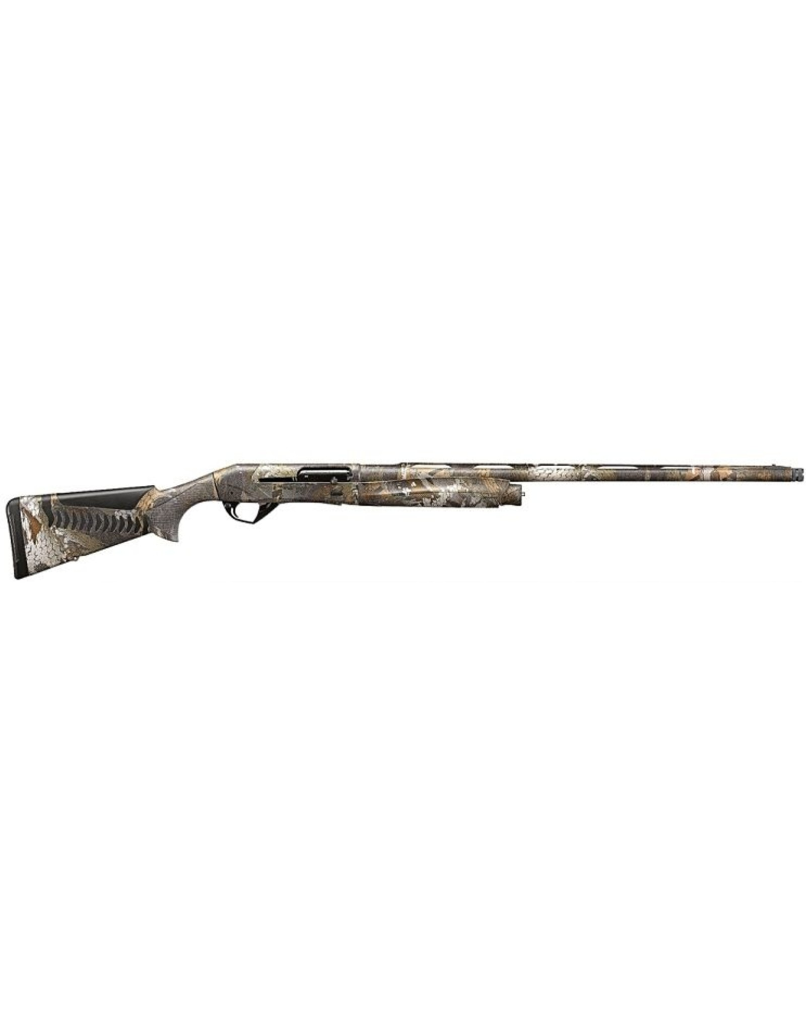 "Benelli SBE III 12 ga 28"", Optifade Camo"