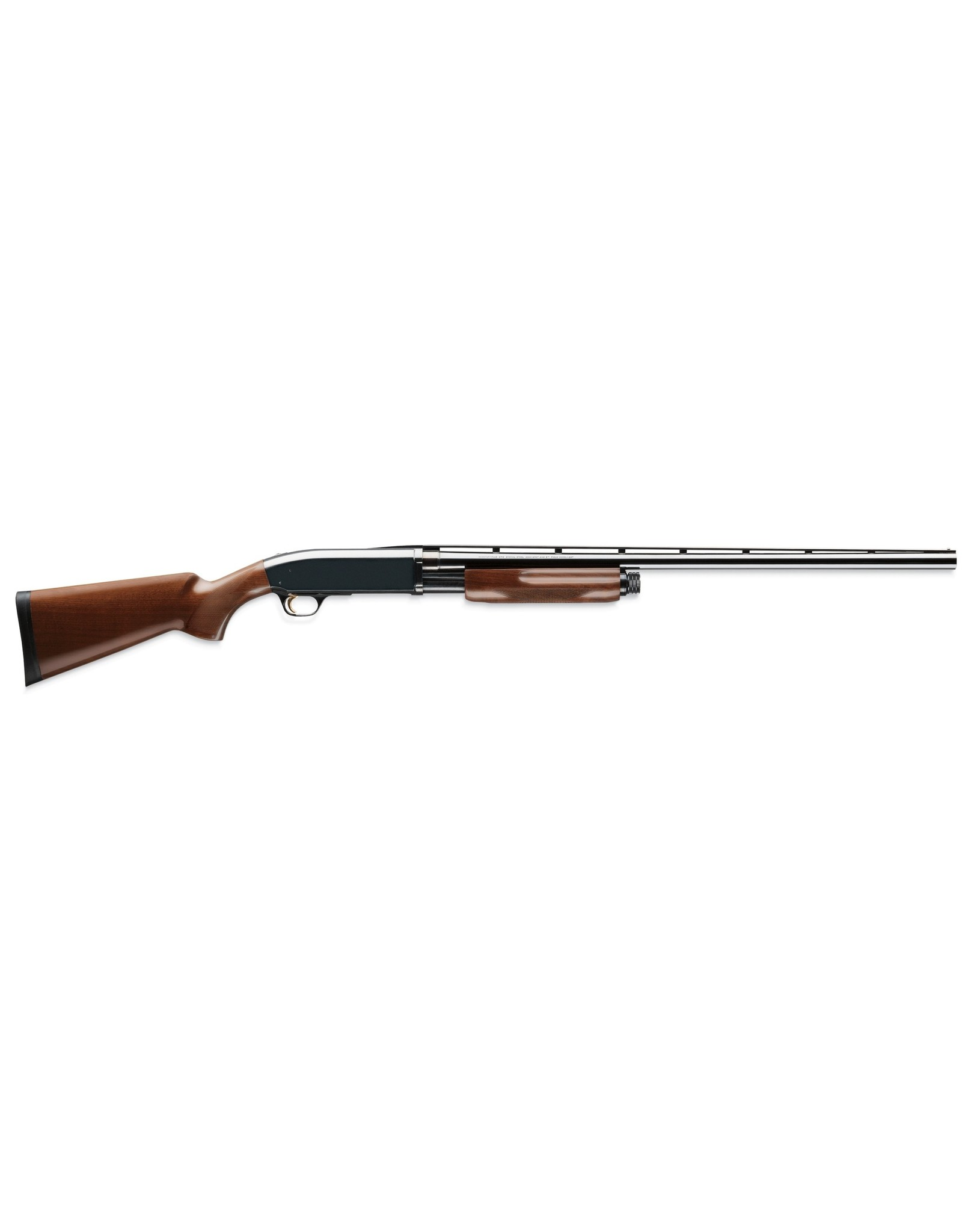 "Browning Browning BPS Hunter 98 28"" bbl  2-3/4"""